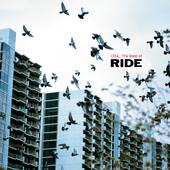 梅雨のムシムシにこの疾走感がたまらない Rideのベスト盤「OX4: The Best Of (Remastered)」はエエよ
