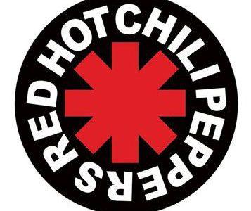 戦闘開始のBGMにはRed Hot Chili PeppersのI'm With Youがエエよ