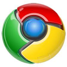これが僕が標準ブラウザをSafariからGoogle Chromeに変えようと思う3つの理由だよ