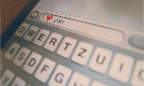 iPhoneの標準アプリ「メッセージ」の通知音の繰り返しって設定により回数が変更できるよ