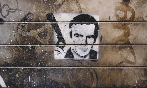 ジェフリー・ディーヴァーが書いた「007 白紙委任状」を読んだよ