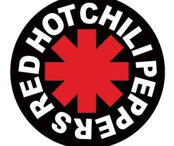 戦闘開始のBGMにはRed Hot Chili PeppersのI'm With Youがエエよ