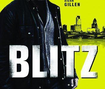 映画「ブリッツ」を観たけど、ジェイソン・ステイサム主演だからっていつも面白い訳じゃないよ